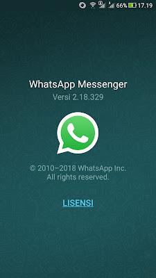 Cara Memakai Stiker Di Whatsapp