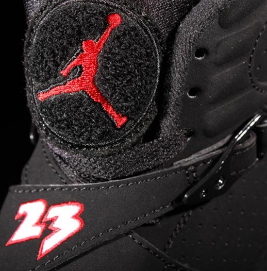 847b9a4423f Air Jordan 8 Retro
