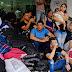 """COLOMBIA: Expulsados """"como perros"""" ex militares desertores venezolanos"""