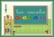 http://www3.gobiernodecanarias.org/medusa/contenidosdigitales/programasflash/Infantil/Letras/Vocales/Introduccion.html
