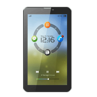 Mycell Tab P8 Lollipop Firmware/ Flash File Free Download