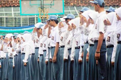 Lowongan Kerja Lulusan/Tamatan/Ijazah SMU di Palembang Terbaru November 2019