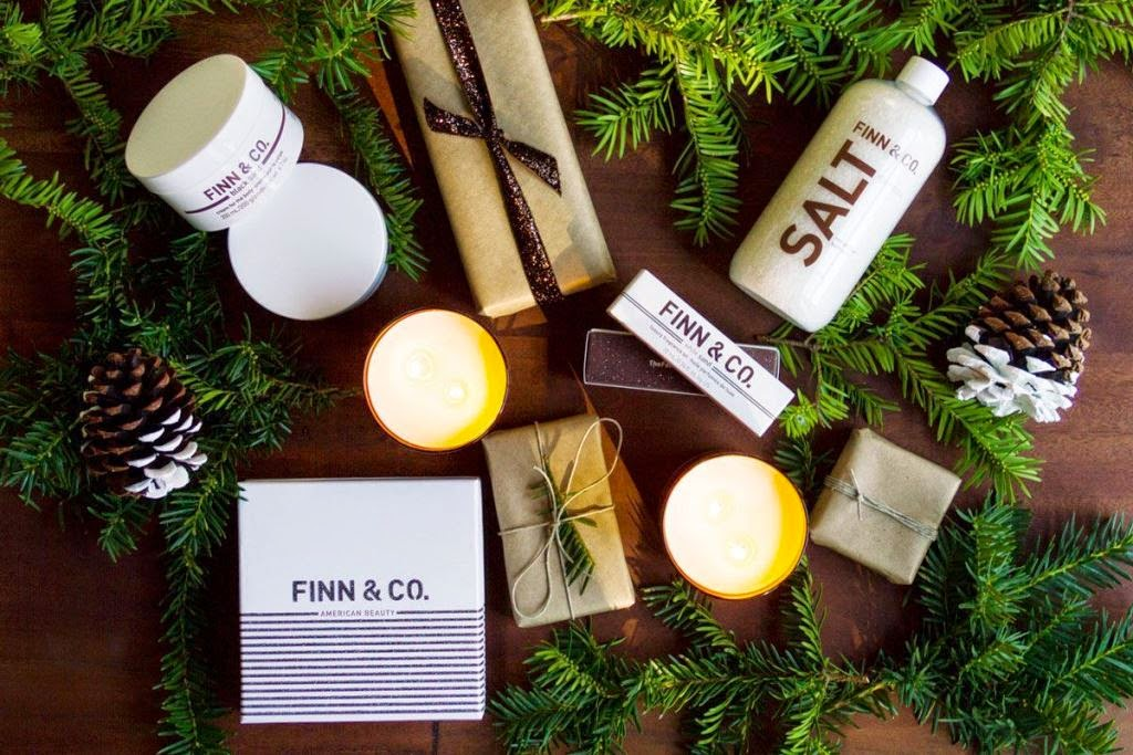 Finn & Co. holiday fragrance gift products.jpeg