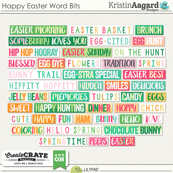 http://the-lilypad.com/store/digital-scrapbooking-kit-happy-easter-word-bits.html