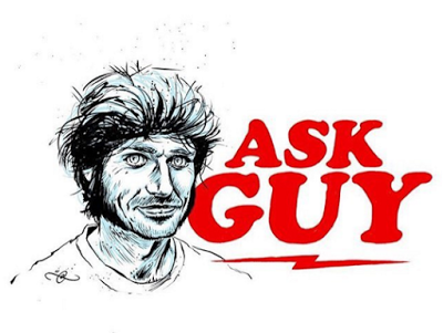 when to ask a guy to be exclusive