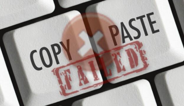 Cara Menyalin Artikel Blog Yang Tidak Bisa Di Copy Via Android