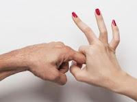 Apakah Melakukan Hubungan Intim Saat Hamil Diperbolehkan?