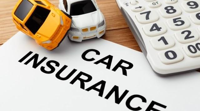 Paket Menarik Sesuai Premi Asuransi Mobil