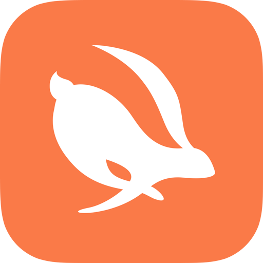 Download Turbo VPN Pro Mod Apk v2.9.5 (VIP Access, AdFree)