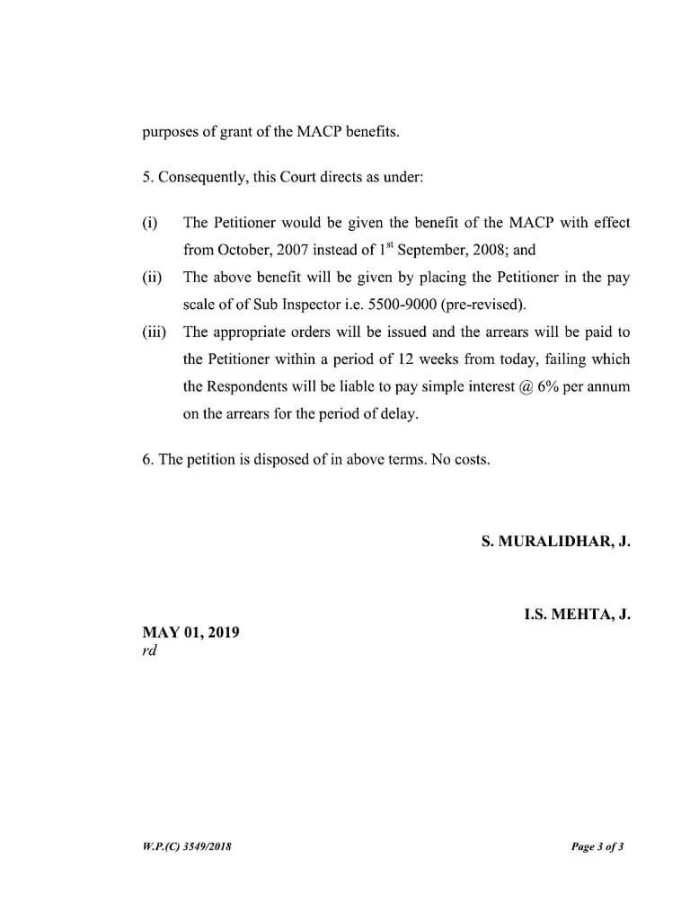 macp-delhi-high-court-order-page03