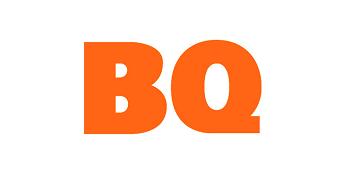 Download BQ USB Drivers