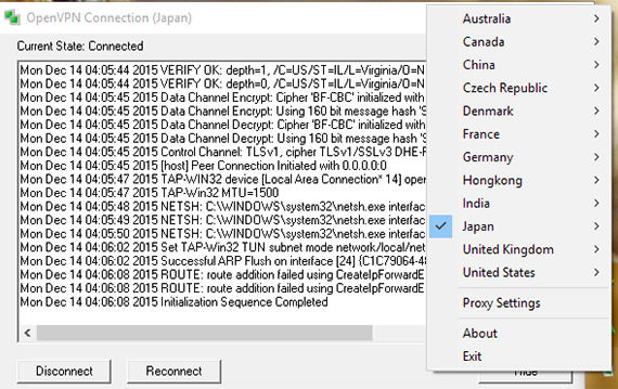 2017 and 2016 working internet hack for Globe, Smart and Sun Broadband