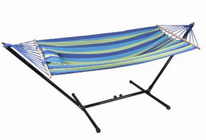 Stansport Double Hammock Stand Combo, Backyard Hammocks, Best Hammocks For Sale, Camping Hammocks, Hammocks On Sale, Hammocks With Stand, Indoor Hammocks, Portable Hammocks, Rope Hammocks, Stationary Hammocks, Steel Hammocks, Wooden Hammocks,
