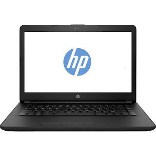 HP 17-AK003NG Driver Download