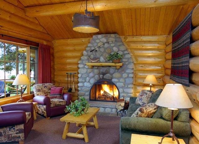 Avaleht m k koost ja reklaam aforismid magus autorikaitse for One room log cabin