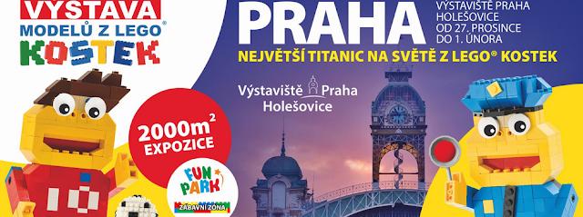 https://www.facebook.com/V%C3%BDstava-kostek-1200437526659763/events/?ref=page_internal