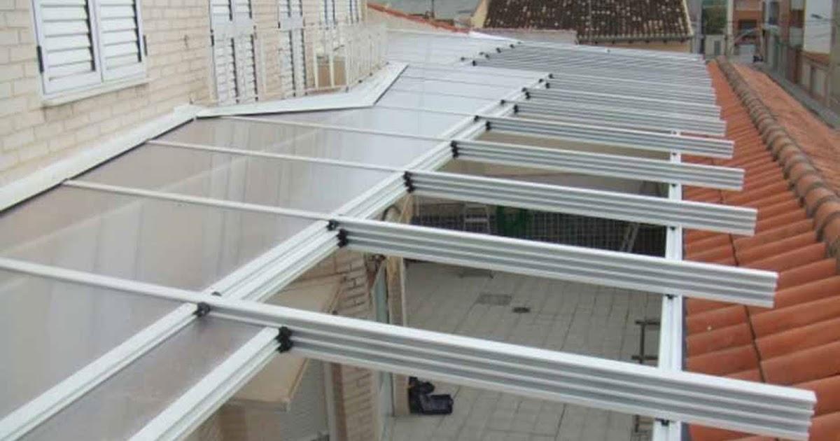 Instalaci n de techos m viles cerramientos en le n - Cerramientos de aluminio para terrazas ...