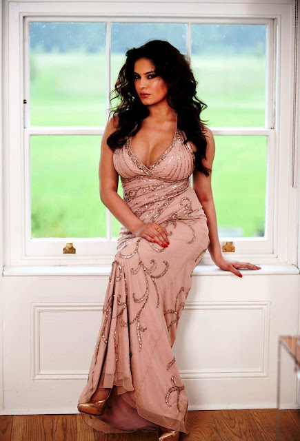 veena malik actress hot photos