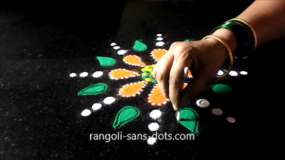 innovative-rangoli-designs-2711ak.jpg