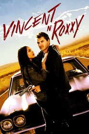Vincent N Roxxy [HD 1080p] [Español Latino] [1-Link] [Mega]