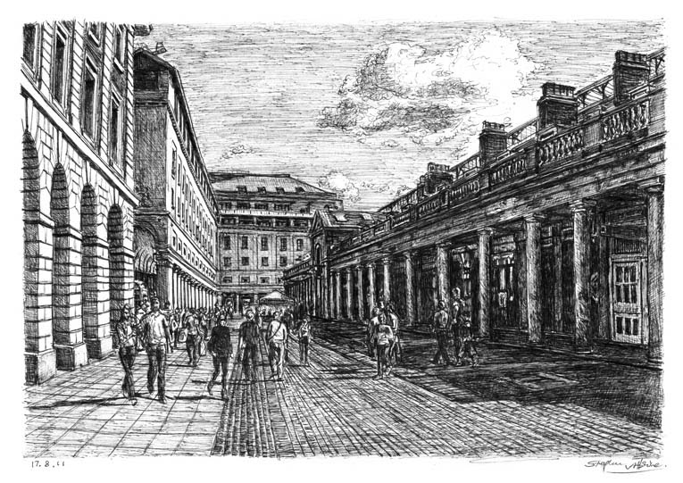04-Covent-Garden-London-Stephen-Wiltshire-Urban-Drawings-from-Memory-with-Detailed-Cityscapes-www-designstack-co