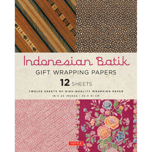 http://www.tuttlepublishing.com/books-by-country/indonesian-batik-gift-wrapping-papers