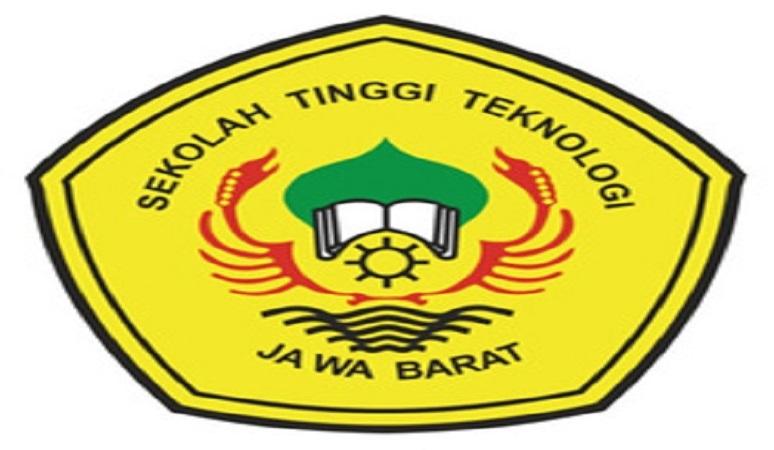 PENERIMAAN MAHASISWA BARU (STT JABAR) 2018-2019 SEKOLAH TINGGI TEKNOLOGI JAWA BARAT