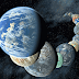 2 Things You Must Know About Forty-five new exoplanets discovered:NASA