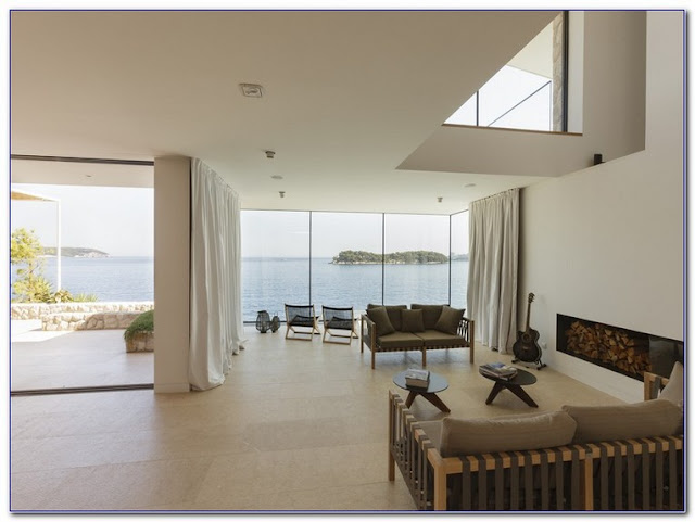 Buy Smart GLASS WINDOWS For Home for sale UK