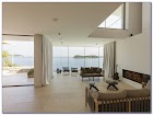 Smart GLASS WINDOWS For Home
