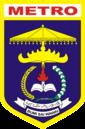 Pulsa Murah Kota Metro Bandar Lampung