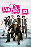Good Vibrations (2012) online y gratis