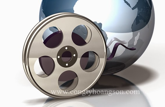 Kiến thức quay phim