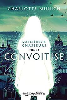 https://lesreinesdelanuit.blogspot.com/2018/03/sorcieres-et-chasseurs-t1-convoitise-de.html