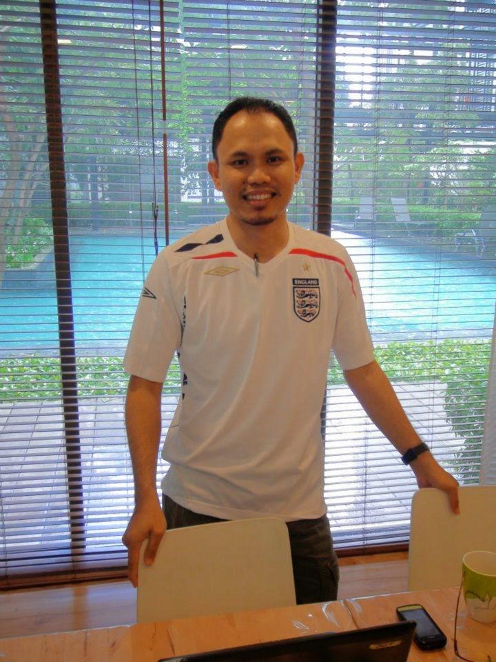 Forex Trading Course|Seminar in Malaysia