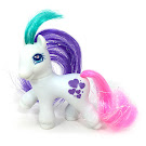 My Little Pony Trueheart Royal Twin Ponies G2 Pony
