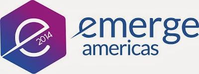 Emerge Américas