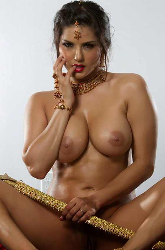 Sunny Leone Sexxy Vedio