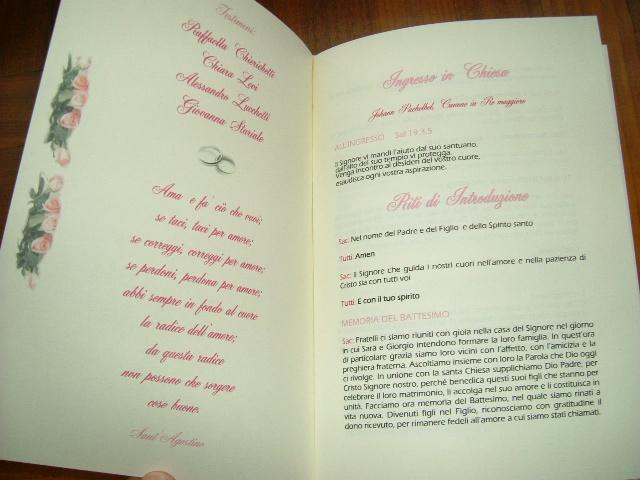 Preferenza Frasi Battesimo Vangelo UB31 » Regardsdefemmes EH02