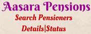 check-aasara-pensioners-details-status