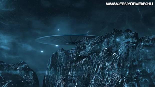 Eltűnés vagy időutazás? Rejtélyes eset az Urál hegységben