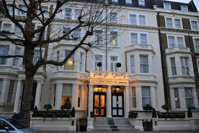 CITY-CONTINENTAL-KENSINGTON-HOTEL-LONDRA