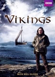 bbc complete series online