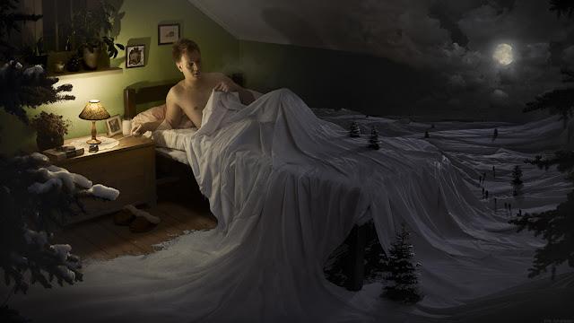 foto editan photoshop paling keren unik dan menarik karya erik johansen-35