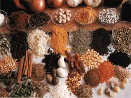 أسماء الأعشاب بالمغربية