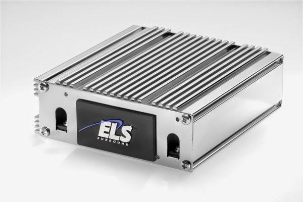 Car audio head unit di semua sistem suara bawaan pabrik hanya berukuran kecil, built-in amplifier untuk kekuatan speaker.