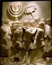 Observação de praticas do Antigo Testamento  quanto aos sacrifícios, ao vestuário e a hábitos alimentares