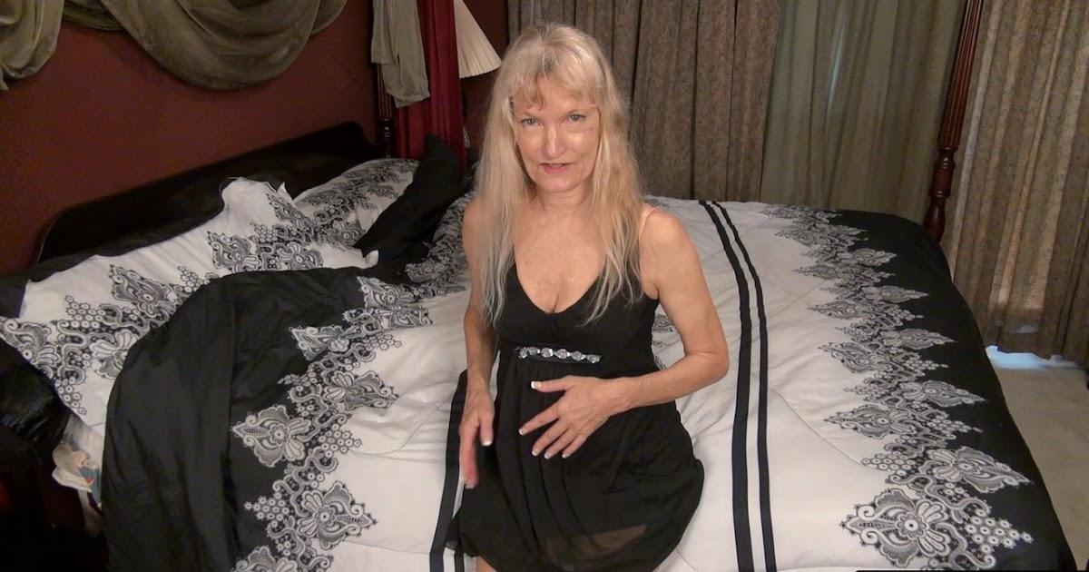 Agedlove hot latin mature lady hardcore fuck 2