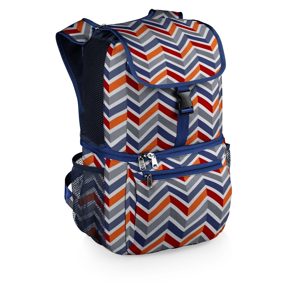 7b75a1cc84 Zuma Insulated Backpack Cooler - Ken Chad Consulting Ltd