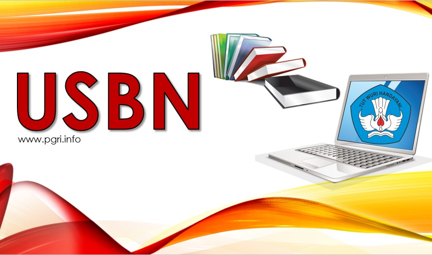 Download Soal USBN PAI SD 2014 Terbaru Gratis
